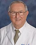 Samuel Giamber, M.D.
