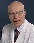 Stephen C. Senft, MD