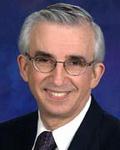 Charles Ludivico, MD