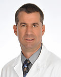 Richard Kolecki, M.D.