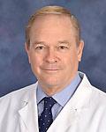 Joseph Lennert, M.D.