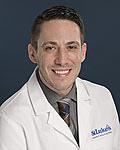 Steven Cardio, MD, MBA