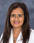 Dr. Nimisha Deb