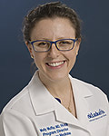Molly Mulflur, MD