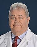 John Anderson, M.D.