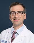 Matthew Brown, M.D.