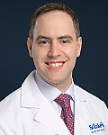 Andrew Sobel, M.D.