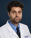 Farhaan Hafeez, MD