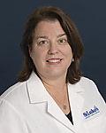 Teresa Marlino, MD