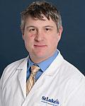 Ryan P Johnson, MD