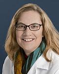 Carla Errickson, MD