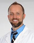 Michael Jusinski, M.D.