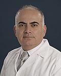 Amir Fayyazi, MD