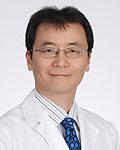 Hikaru Nakajima, MD