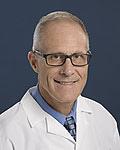 Christopher Mann, MD