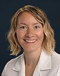 Sabrina Mehta, CRNP