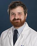 David Ramski, M.D.