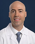 Andrew Heckman, MD