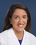 Mansha Sethi, MD