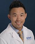 Jonathan S. Lam, MD