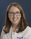 Rachel O'Connell, MD
