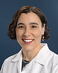 AnnElise Collier, MD