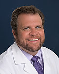 Mark McGill, MD