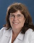 Deborah Bieter-Schultz, DO