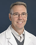 William Burfeind, M.D.