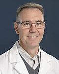 William Burfeind, MD