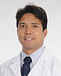 Roderick Quiros, MD