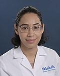 Brianna Contreras, PAC