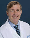 Oliver Kurucz, MD