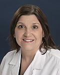 Melissa Wilson, MD, PHD