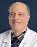 James Anasti, M.D.