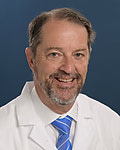 Christopher Dressel, MD