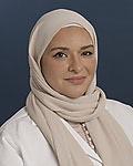 Shaymaa Ashi, MD