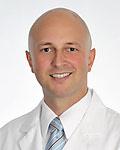 Daniel Heckman, M.D.