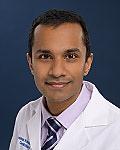 Sobhan Kodali, MD