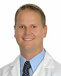 Jake Marais, M.D.