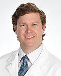 David Brown, MD