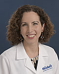 Pamela B Abrams, MD