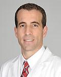 Brett Gibson, M.D.