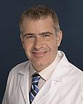 Brent Bernstein, DPM