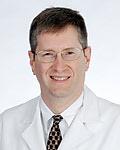 David Hanes, M.D.