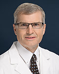 Timothy Oskin, MD