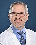 Michael Ringold, MD