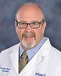 Christopher Gilbert, M.D.