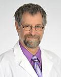 Ric A. Baxter, MD, FAAHPM