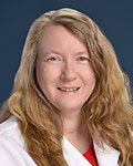 Diane Schmidt, MD